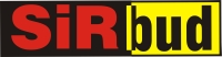sirbud_logo