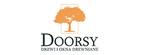 dorsy